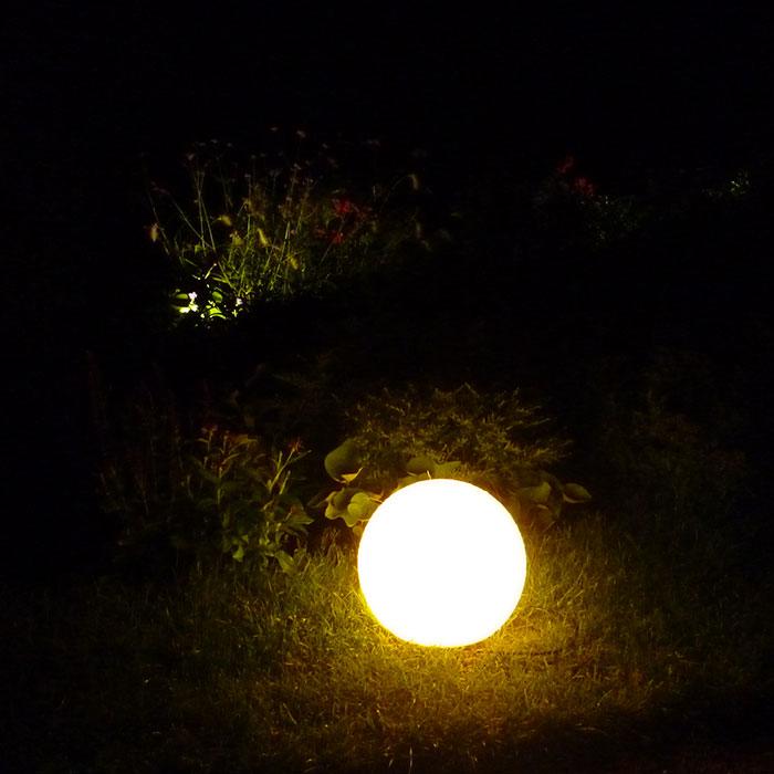 beleuchtung-bewaesserung-1