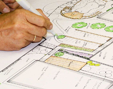 Planung&Konzeption